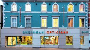 Sheinmans-2013-19.jpg